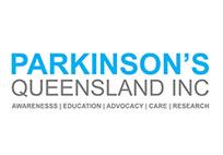 Parkinson's Queensland Membership