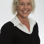 Karen O'Maley